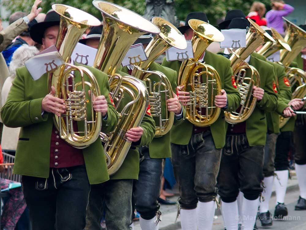 Tuba-Hoerner.jpg