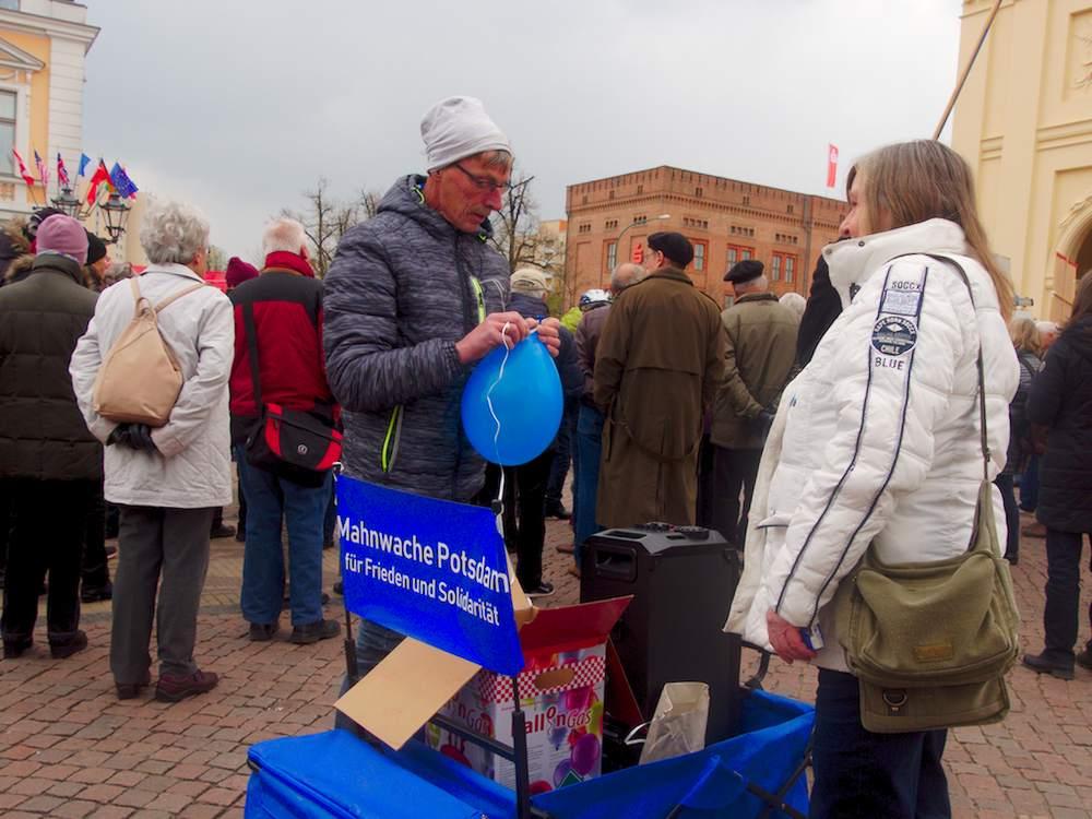 Ostermarsch-Potsdam-2019-207.jpg