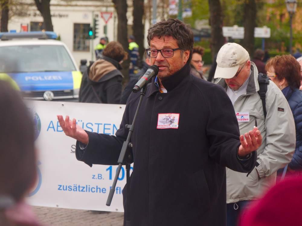 Ostermarsch-Potsdam-2019-218.jpg