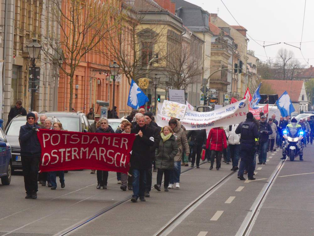Ostermarsch-Potsdam-2019-406.jpg