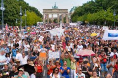 P1047774b-Pflicht-zum-Widerstand-Berlin-2020.jpg