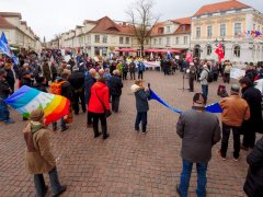 Ostermarsch-Potsdam-2019-175.jpg