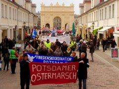 Ostermarsch-Potsdam-2019-346.jpg
